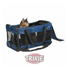 Transportin Ryan Trixie AP155576