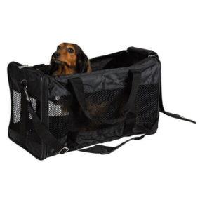 transportin ryan para perros