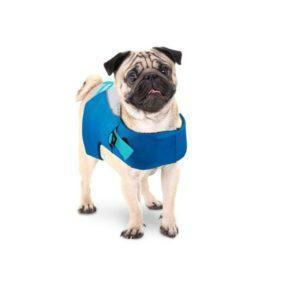 Chaleco Salvavidas para perros AP23151_4