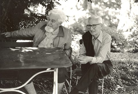 Lorenz_and_Tinbergen