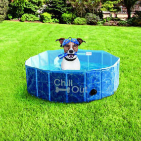 Piscina para perros Chill Out AP23149_3