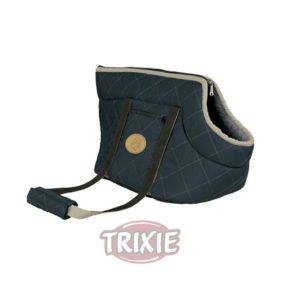 Bolso Victoria Trixie AP158878