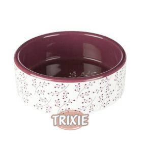 Comedero de ceramica para perros y gatos AP158903