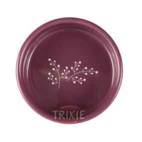 Comedero de ceramica para perros y gatos AP158903_1