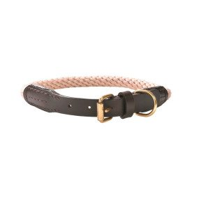 AP11213-collar-ranch-1