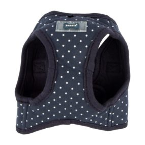 AP63164-DOTTY-HARNESS-B-4
