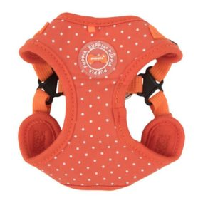 AP63165-DOTTY-HARNESS-c-8