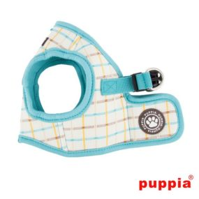 AP63168-tot-HARNESS-B-2