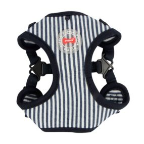 AP63169-bobby-HARNESS-C-1