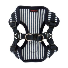 AP63169-bobby-HARNESS-C-2