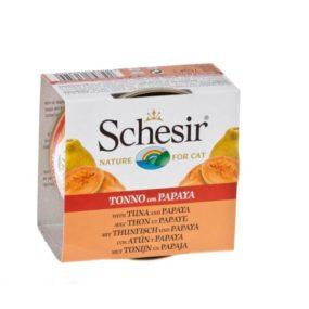 AP77030-Schesir-Lata-atun-y-papaya-75g
