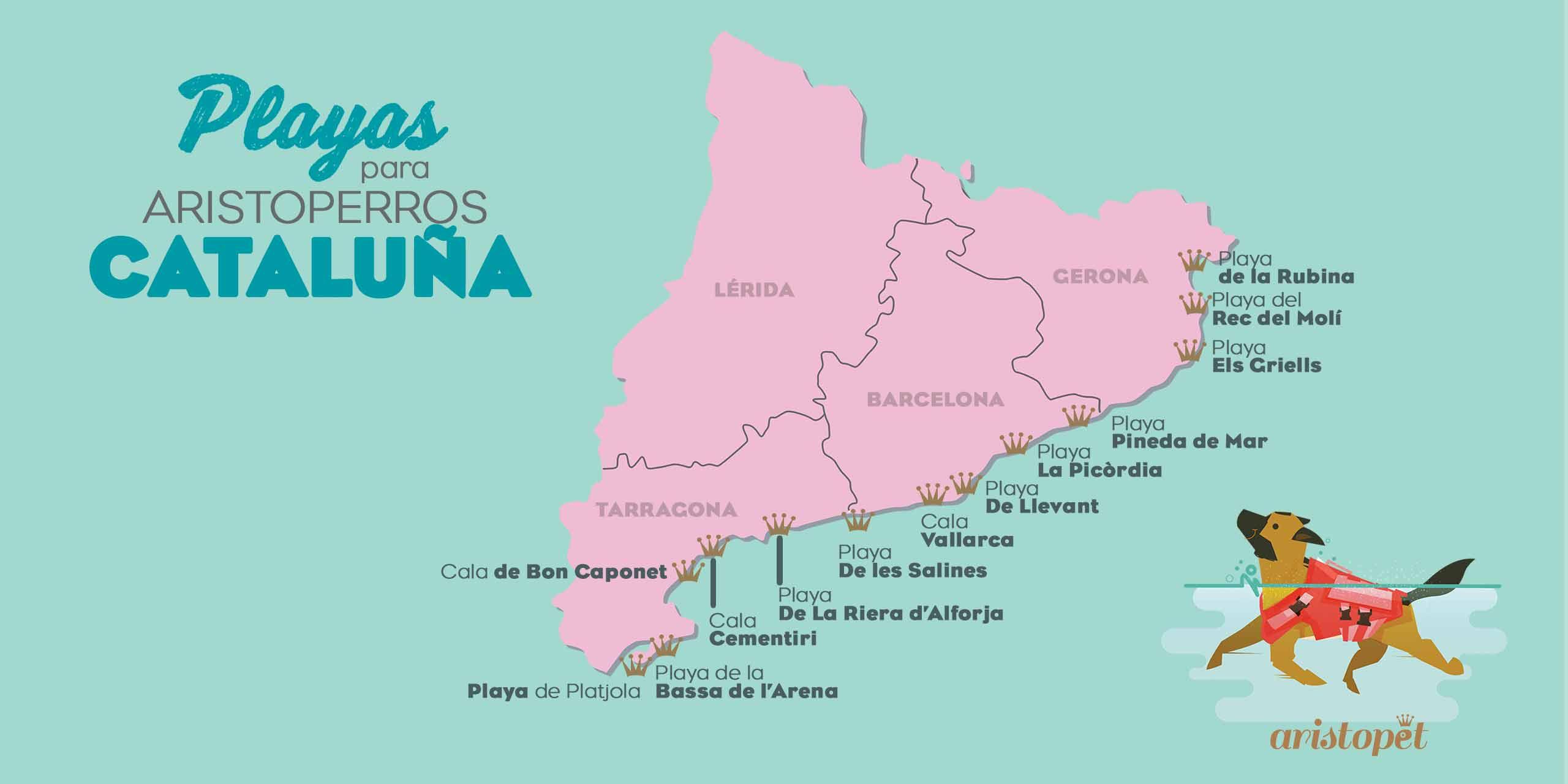 playas-de-cataluña-facebook