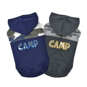 AP63044 Camiseta Camp Puppia 1