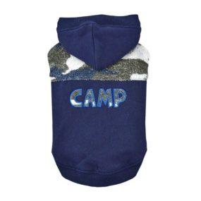 AP63044 Camiseta Camp Puppia 2