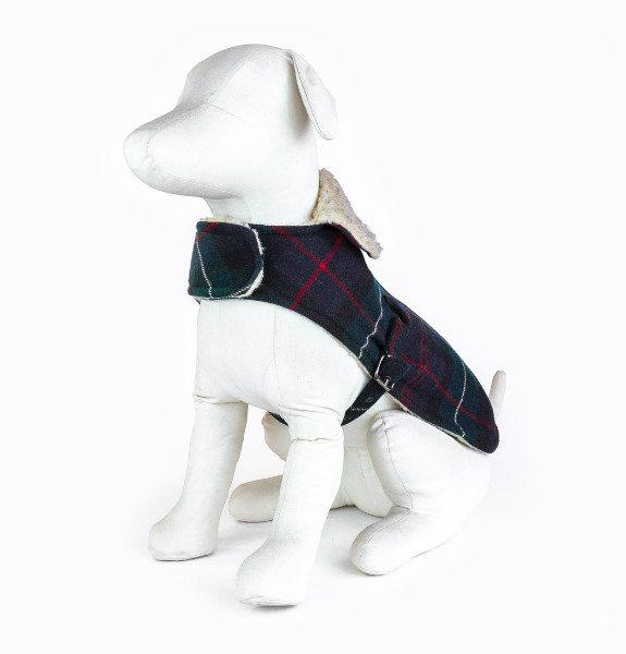 Abrigo para perros AP79022