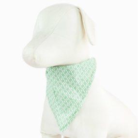 Bandana para perros AP79007