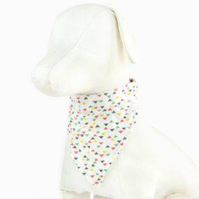 Bandana para perros AP79008