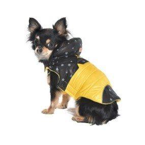 AP11180-Abrigo-Life-para-perros-575x600