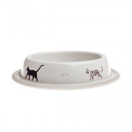 bowl gato ppurfect