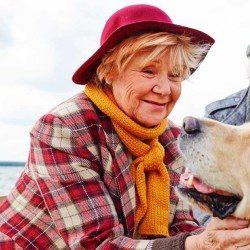 perros-personas-mayores-facebook