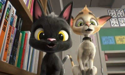 rudolf-gatos