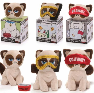 grumpy-cat-products