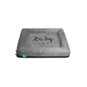 cama para perros Zeedog Bed