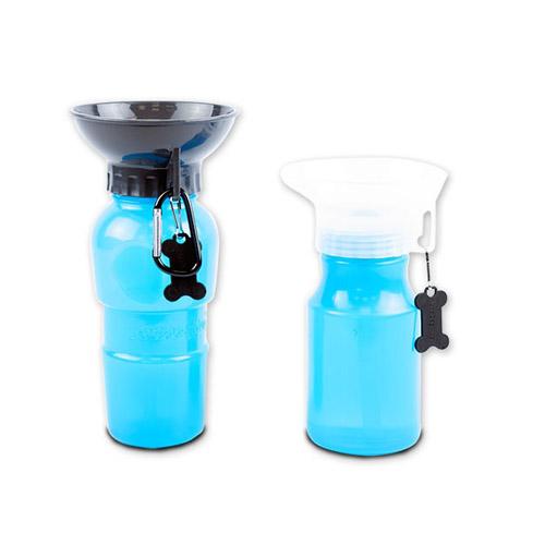 Botella Portátil para Mascota Autodog Mug