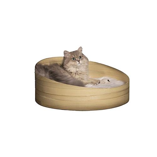 Cama para Mascotas Dandy Bed