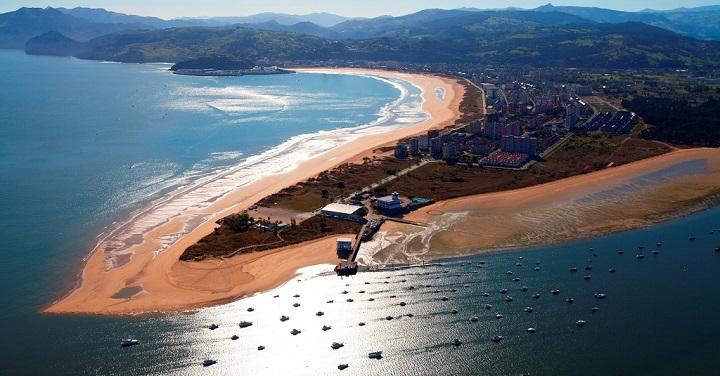 El-Puntal-Cantabria