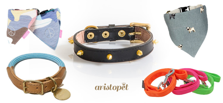 aristopet-productos-playa-aristoshop-ibiza