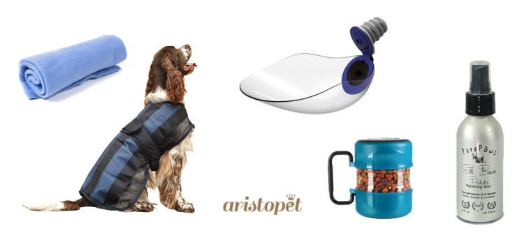 aristopet-productos-playa-aristoshop-menorca