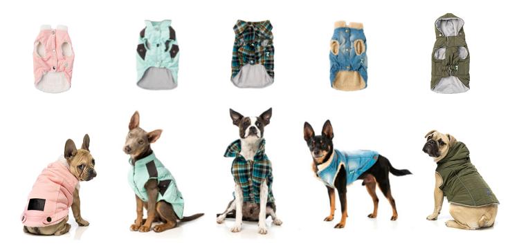 abrigos-perros