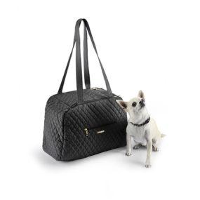 Bolso transportín para Perro Sophie
