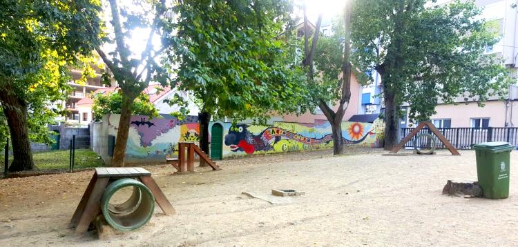 Parque-Santa-Margarita