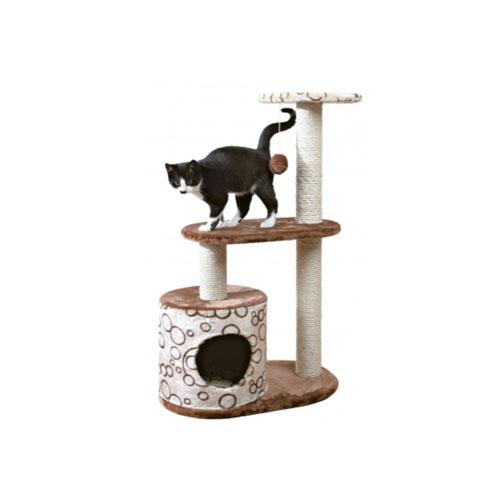 Poste Rascador Casta para gato
