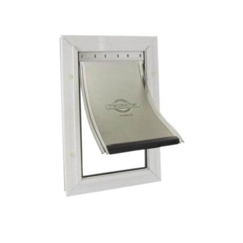 Gatera de Aluminio Muy Resistente Staywell