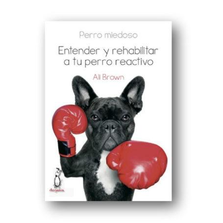 libros sobres mascotas