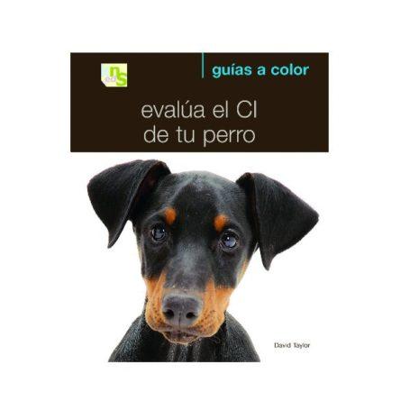 libros para mascotas