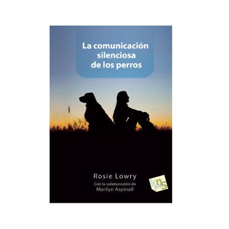 libros sobre mascotas