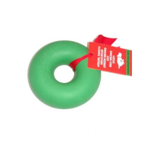 Juguete para Perro Donut Casi Indestructible