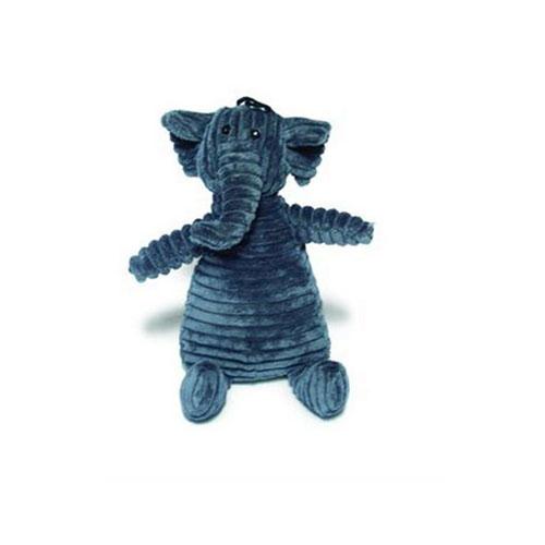 Peluche para Perro Edward el Elefante