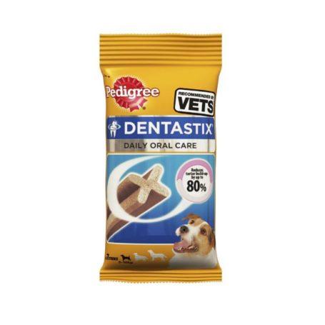 snacks para tu perro